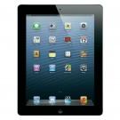 iPad平板电脑