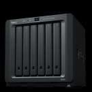 Synology DiskStation DS3018XS 不带硬盘