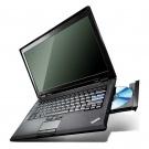 ThinkPad笔记本电脑
